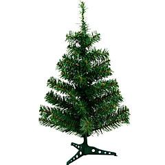 크리스마스 장식 크리스마스 파티 제품 홀리데이 용품 1Pcs 크리스마스 텍스타일 그레이