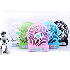 Handheld Portable Mini USB Handheld Fan