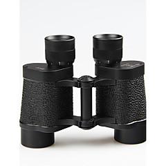 COMET 8 30 mm Binóculos BAK4 Case de Transporte / Porro Prism / Militar / Alta Definição / Spotting Scope / De Mão 130M/1000MFoco