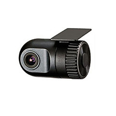720P - 2.0MP CMOS - 1600 x 1200 - ARAÇ DVD