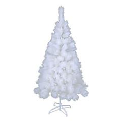 크리스마스 장식 크리스마스 파티 제품 홀리데이 용품 1Pcs 크리스마스 PVC 아이보리