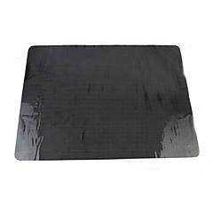ziqiao 2stk / lot bilen parasoll dekker svart klistremerke bil statisk parasoll klistremerke statisk parasoll klistremerke