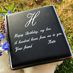 כלה חתן שושבינה שושבין חתן זוג הורים תינוק וילדים טבק מתנה יצירתית קופסאות מתנה חתונה יום הולדת תינוק חדש