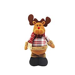 Weihnachtsdeko Spielzeug für Weihnachten 3 Weihnachten