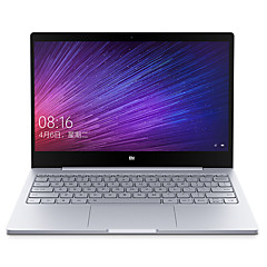 Xiaomi laptop ultrabook air 12,5 tommers intel corem-7y30 dual core 4gb ram 128gb ssd windows10 intel hd