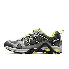 Běžecké boty Pohorky Tenisky UnisexProtiskluzový Anti-Shake Polstrování Ventilace Náraz Odolný proti opotřebení Rychleschnoucí Voděodolný