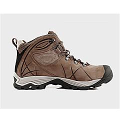 Baskets Chaussures de Randonnée Chaussures de montagne UnisexeAntidérapant Anti-Shake Coussin Ventilation Séchage rapide Etanche