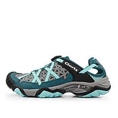 Sportif Baskets Chaussures de Randonnée Chaussures pour tous les jours UnisexeAntidérapant Anti-Shake Coussin Ventilation Impact