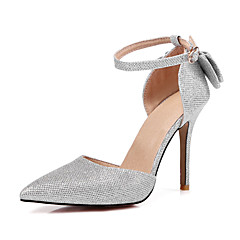 Cheap Wedding Shoes Online | Wedding Shoes for 2017