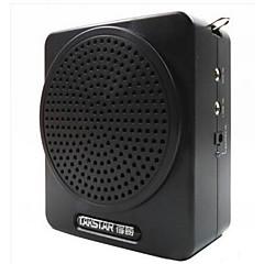 TAKSTAR E180M Wireless Computer Microphone USB Black