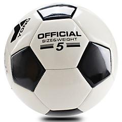 Soccers(Branco Preto,PVC)