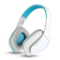 KOTION EACH B3506 Kabellose KopfhörerForHandy ComputerWithMit Mikrofon Lautstärkeregler Spielen Sport Rauschunterdrückung Hi-Fi Bluetooth