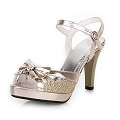 Rhinestone, Wedding Shoes, Search LightInTheBox