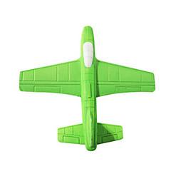 Lindert Stress Model & Building Toy Kämpfer ABS Grün
