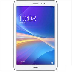 Huawei Android 4.4 Tablet RAM 1GB ROM 16GB 8 Inch 1280*800 Quad Core