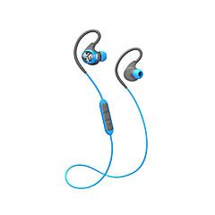 jlab Bluetooth epic2 wireless pernuțele sport cască auriculares deportivos pentru ios iphone cască căști handsfree