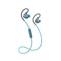 JLab Epic2 Bluetooth Wireless Sport Earbuds Headset auriculares deportivos for iphone ios earphone handsfree headphones