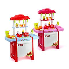"""Kuchyňskými spotřebiči děti """" Hračky Dívčí 2-4 roky 5-7 let"""