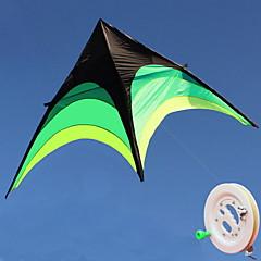Lindert Stress Fliegende Geräte Bildungsspielsachen Strand & Sandspielzeug Spaß draußen & Sport Dreieck Regenbogen Für Jungen Für Mädchen