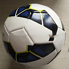 pour Football Homme Sports PU (Polyuréthane)