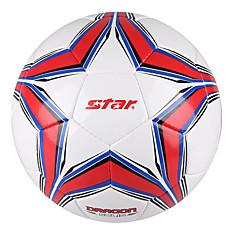 bola de futebol de futebol wearproof alta elasticidade durável prática desempenho interior lazer ao ar livre esportes pu