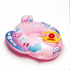 Inflatable Ride-on Carro Brinquedos Criança Alta qualidade