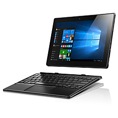Lenovo Miix 310 10.1 pulgadas windows Tablet ( Windows 10 1280*800 Quad Core 2GB RAM 32GB ROM )