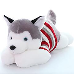 Plüschtiere Hunde Neuheiten & Gag-Spielsachen