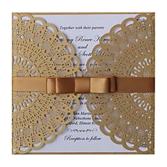Nepřizpůsobeno Přehyb s bránou Svatební PozvánkyPozvánky Ukázka pozvánky Narozeninová přání Přání ke Dni matek Pozvánky na oslavu
