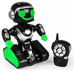 Kids 'Electronics Távirányító Éneklés Tánc 2,4 G Műanyag Fém