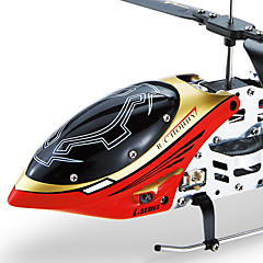 RC Helicopter 6CH 6 Axis 5.8G -