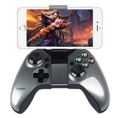 Gamepad Mert Játék kar Bluetooth