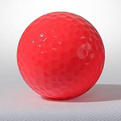 Golfball fürs Training Farbiger Lipgloss Other für Golfspiel - 2