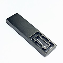 32 GB USB-minnepinne usb2.0 Memory Stick Metal USB-pinne