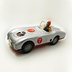 Aufziehbare Spielsachen Rennauto Spielzeuge Auto Kinder 1 Stücke