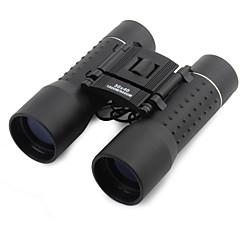 30X40mm mm Binóculos Genérico Case de Transporte De Alta Potência Porro Prism Militar Alta Definição Âmbito de Visão De MãoUso Genérico