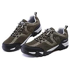 Baskets Chaussures pour tous les jours Chaussures de montagne Homme Femme UnisexeAntidérapant Coussin Respirable Vestimentaire