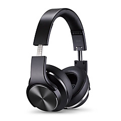 אוזניות אלחוטיות אוזניות אלחוטיות - -