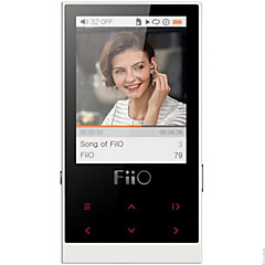 FiiO M3 Lossless Music Player Hifi Portable MP3
