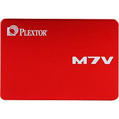 plextor 512gb 솔리드 스테이트 드라이브 2.5 인치 ssd sata 3.0 (6gb / s) tlc marvell