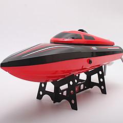 H101 Speedboat ABS 4 Kanały KM / H