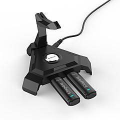 Orico LH4-U3 napa USB 3.0 5.0gbps 4ports 1 m kaapeli