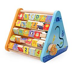 Lego Jucărie Abacus pentru cadouri Building Blocks 3-6 ani 1-3 ani Jucarii
