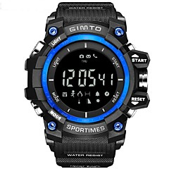 בגדי ריקוד גברים לילדיםשעוני ספורט שעונים צבאיים שעוני שמלה שעון חכם שעוני אופנה שעון יד שעון צמיד ייחודי Creative צפה שעונים יום יומיים