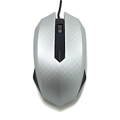 Чувствовать себя супер хорошо проводной офисной мыши