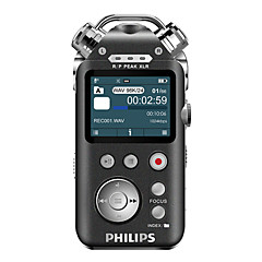 MP3 WMA WAV OGG FLAC APE AAC M4A Batterij