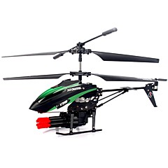 RC elicopter Υπέρυθρες -