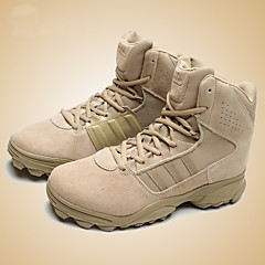 Coturnos Tênis de Caminhada caça sapatos Unisexo Este calçador de sapato ou bota garante proteção para que os sapatos não percam a forma.