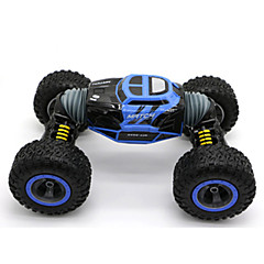 UD2168A Buggy Rock Climbing Car 1:10 RC Car 10 2.4G Ready-To-GoRemote Controller/Transmmitter Remote Control Car 1 Charging Station 1