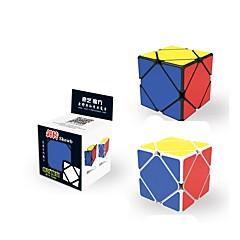 Rubik's Cube QIYI QICHENG A 151 Cubo Macio de Velocidade Cubos Mágicos